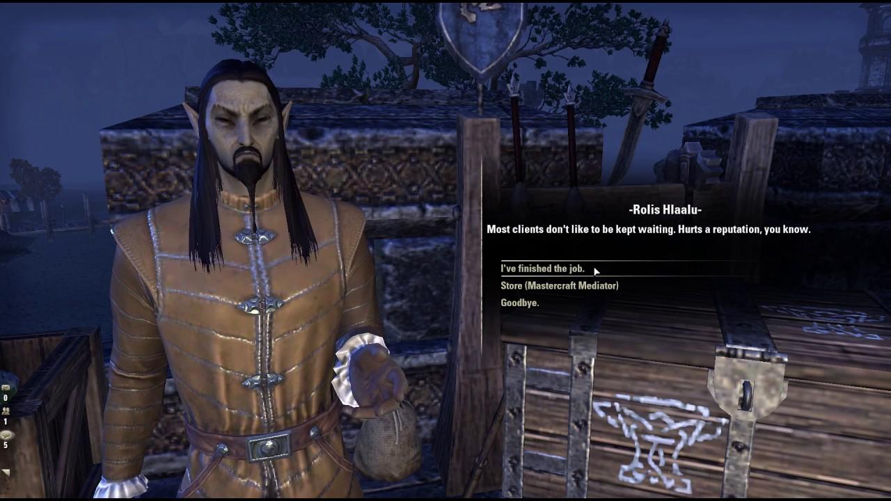 Transmutation System - Customize Your Unique Items To Suit