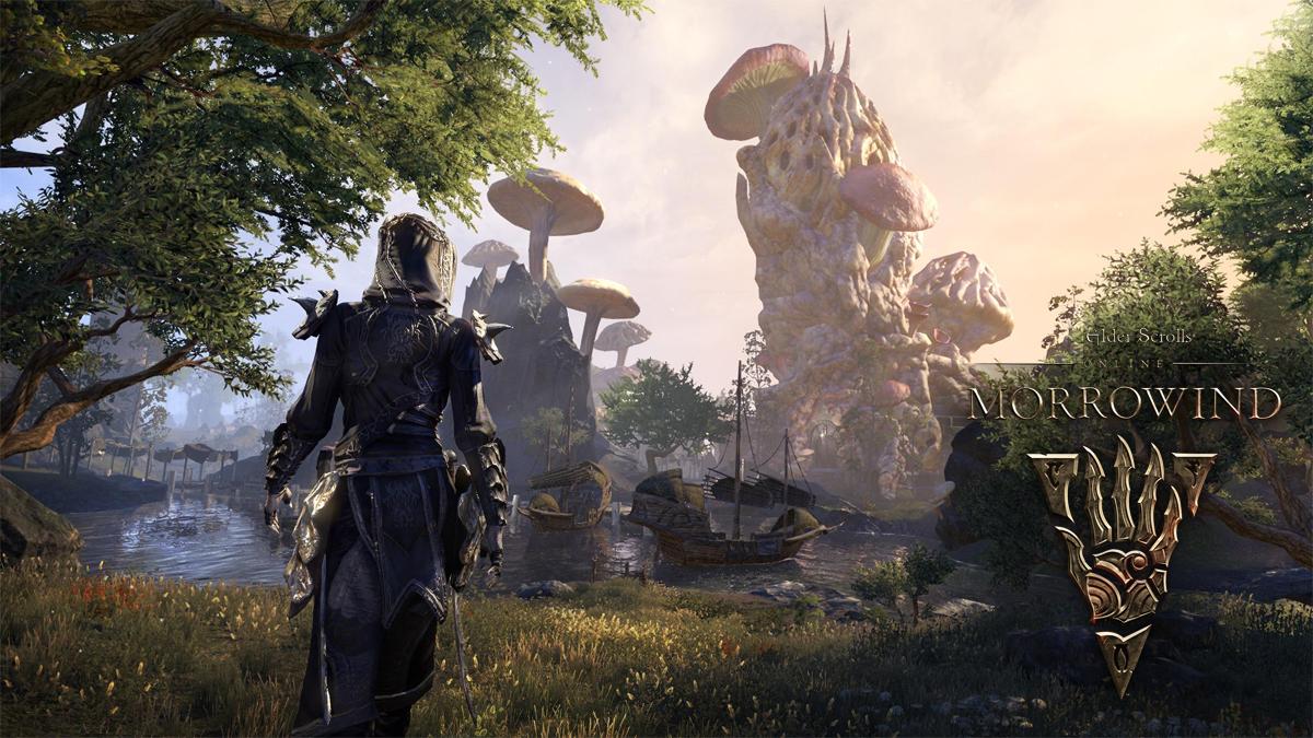 Where Are the Stones Of Cold Fire Locations in ESO: Morrowind - eso