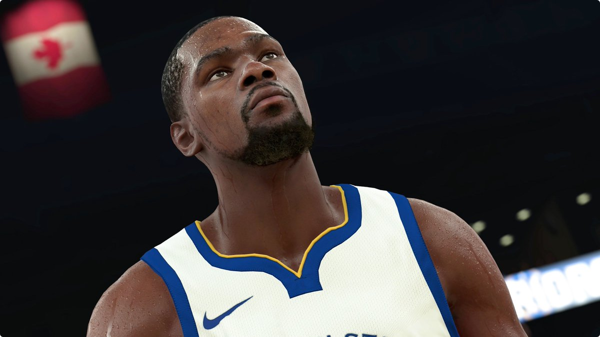 30 All-Time Teams And 16 New Classic Teams Will Appear In NBA 2K18