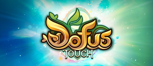 Dofus Touch: Some Farmer Profession Tips That Will Help You
