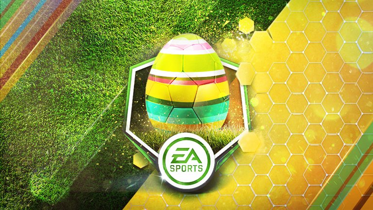 FIFA Mobile: How To Find Cheapest Easter Eggs Player For The Poor