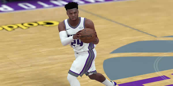 NBA 2K18 MT: U4NBA Always Strive To Give You The Best Value Possible