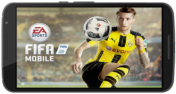 Important FIFA Mobile Tips And Strategies Help You Play For Fun