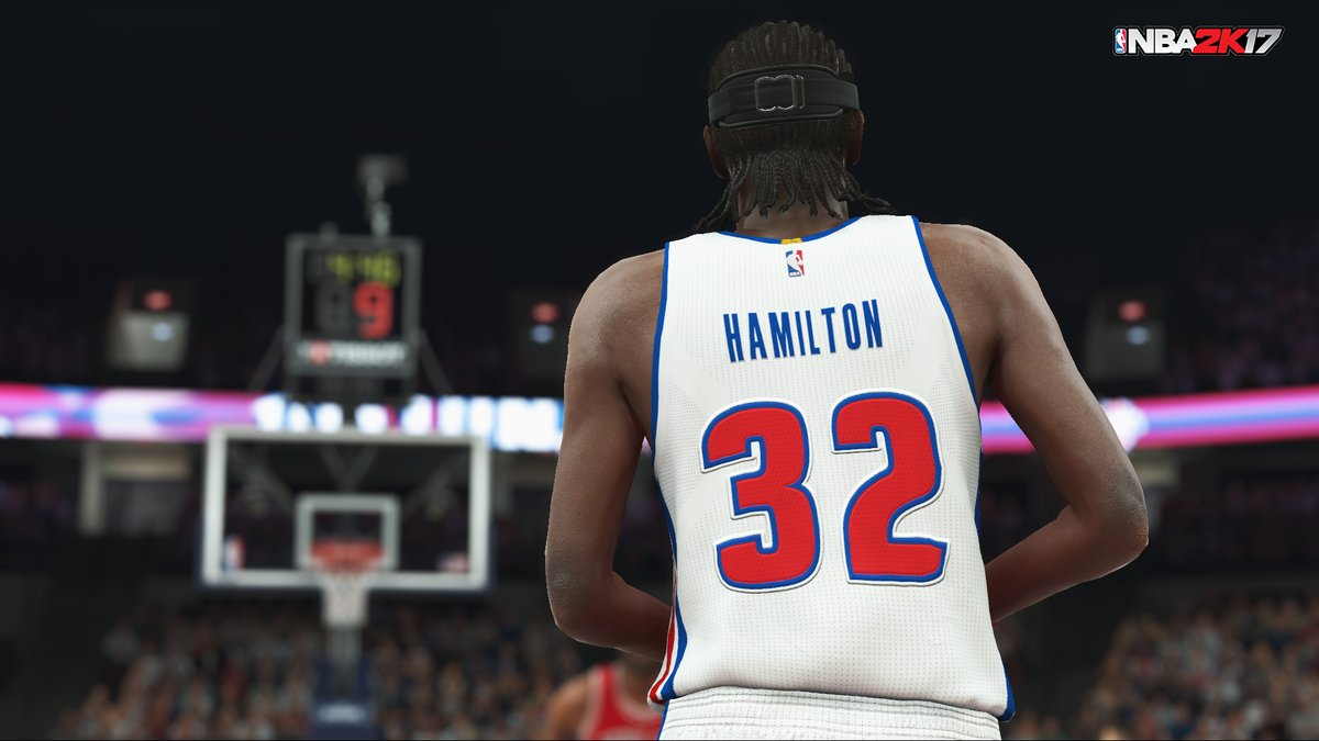 Make VC By Simulating MyLeague And MyGM Games In NBA 2K17