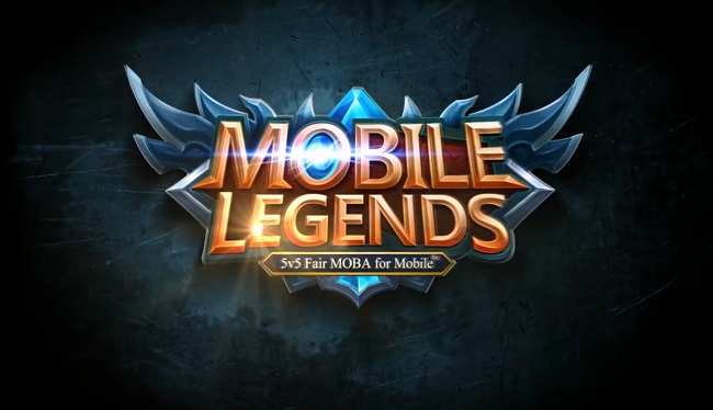 Mobile Legends Guide For Characters & Builds & Tricks