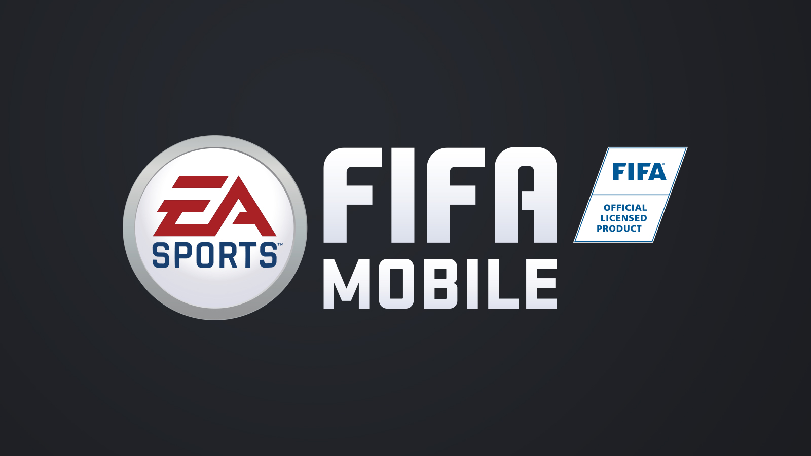 FIFA Mobile Is Described As A Wole New Football Experience For Players
