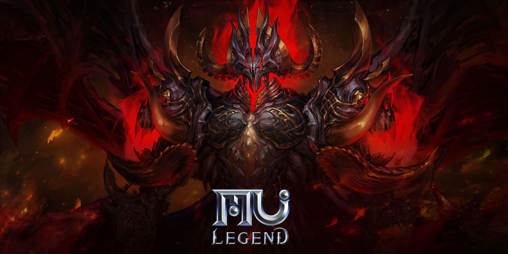 Mu Online Is A Free To Play Medieval Fantasy Mmorpg From Webzen Mu Legend Is The Highly Anticipated Action Mmo And The Follow Up To Mu Online