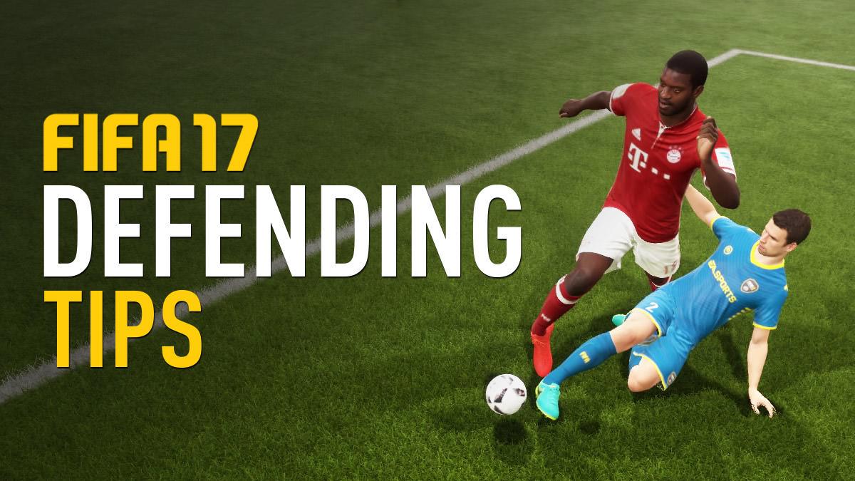 fifa 17 defending