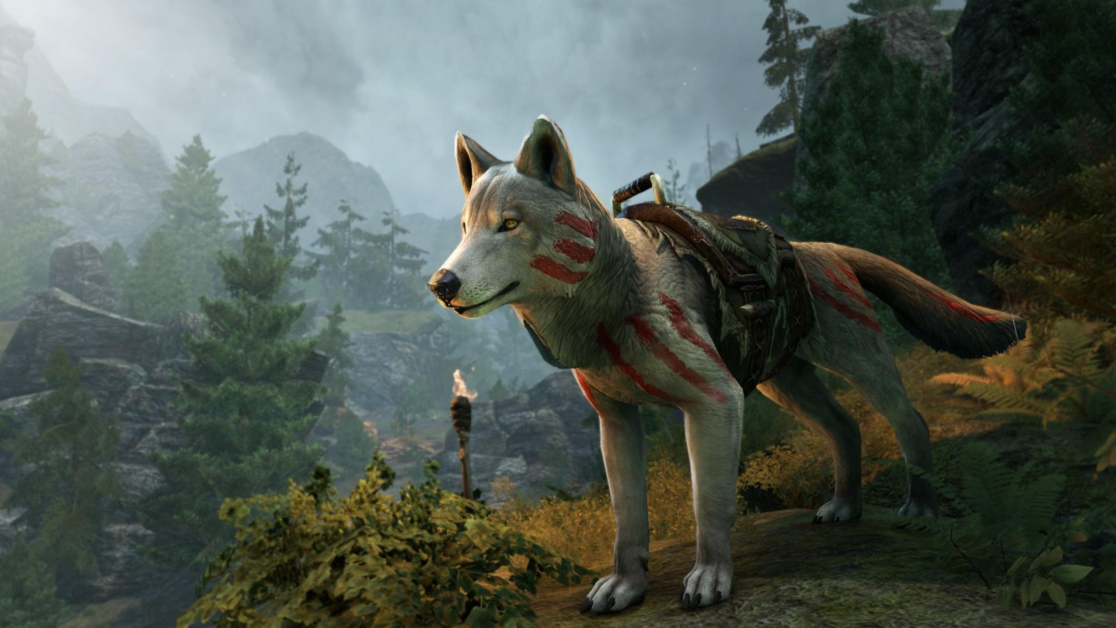 The Elder Scrolls Online: Crown Store Updates - ff14-gil org