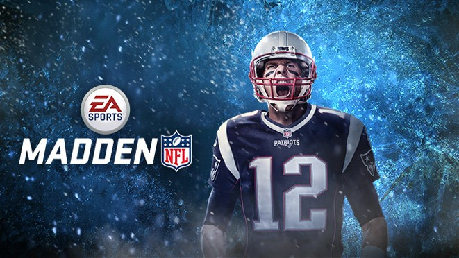 Madden NFL 18 Announces Its Support For Xbox One X With Fun Advertising
