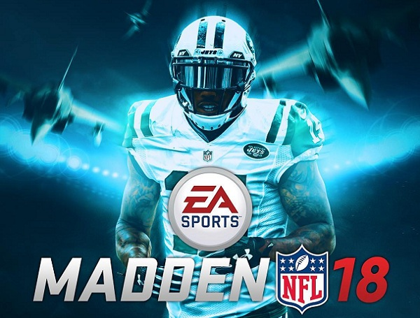 New Features Was Released In Madden 18 Trailer