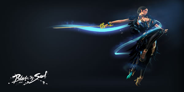 Blade And Soul: The New Trailer Revealed The Tenth Playable Class
