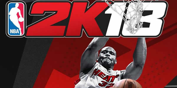 NBA 2K18: NBA 2K Has Created An All-time Raptors Team
