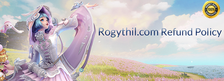 rogythil.com-refund-policy