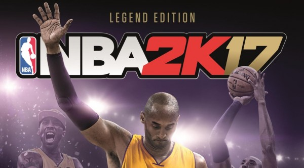 NBA 2K17 Contest More Details And News