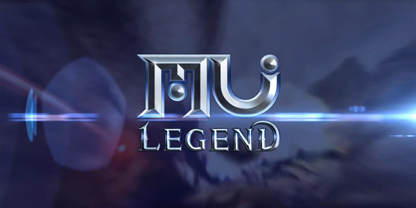 MU Legend Overview: Core Features And Introduced New System