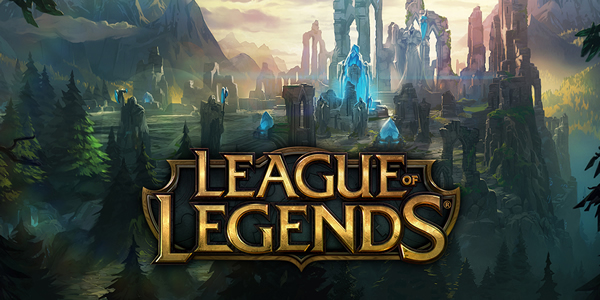 League Of Legends: The Skins Are Plentiful And Varied