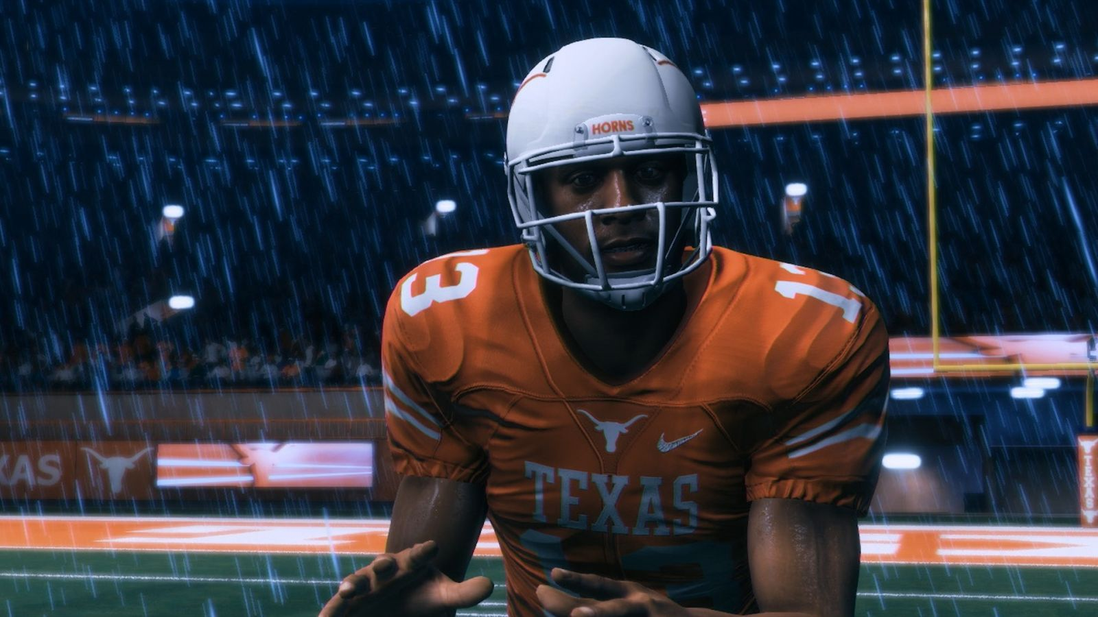 Madden NFL 18 Was The Best Software Sale In August 2017