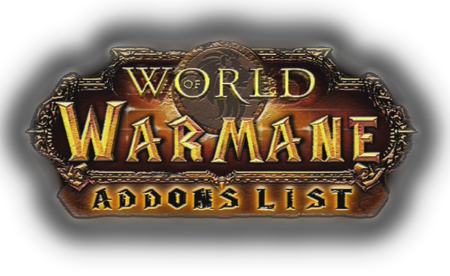 Warmane Events June 26th - July 2nd