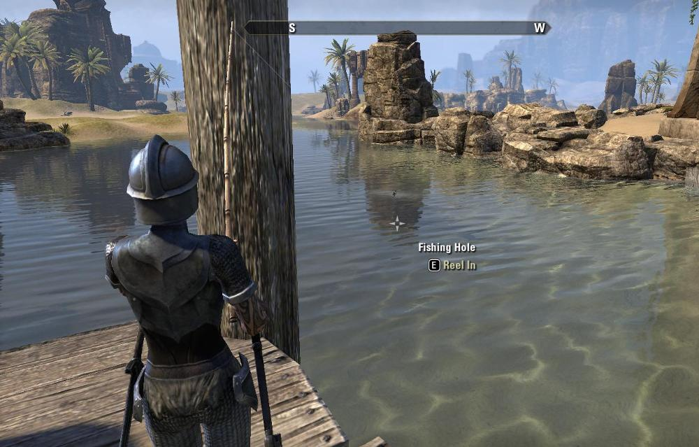 What do you Expect on The Elder Scrolls 6