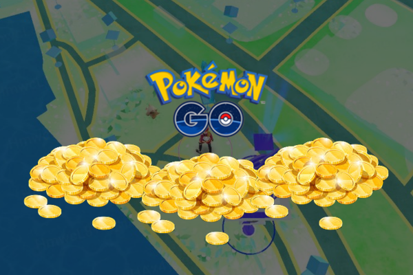 Pokemon GO Updated New Limit For PokeCoins