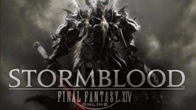 The First Thing We Should Do Before FFXIV: Stormblood Launched