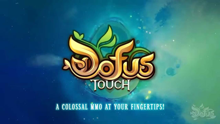 DOFUS Touch: What You Should Know Once Begin Adventure