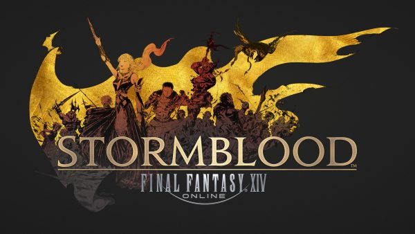 Final Fantasy XIV: Stormblood Will Be Launched In Next Week