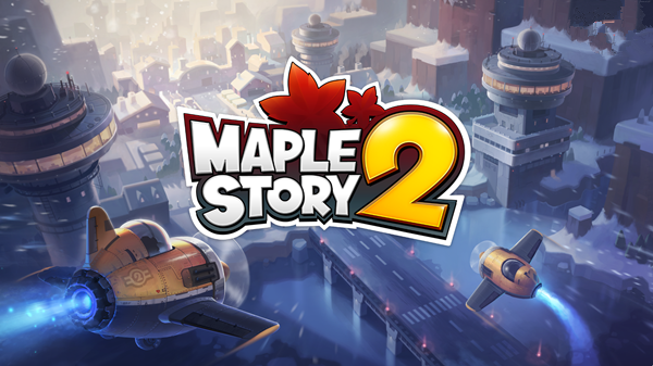 Tips for Players to Play MapleStory 2