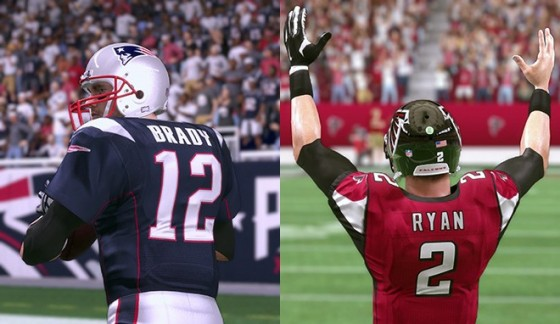 Madden 17 Totally Guide: Create a Super Bowl Champion Team
