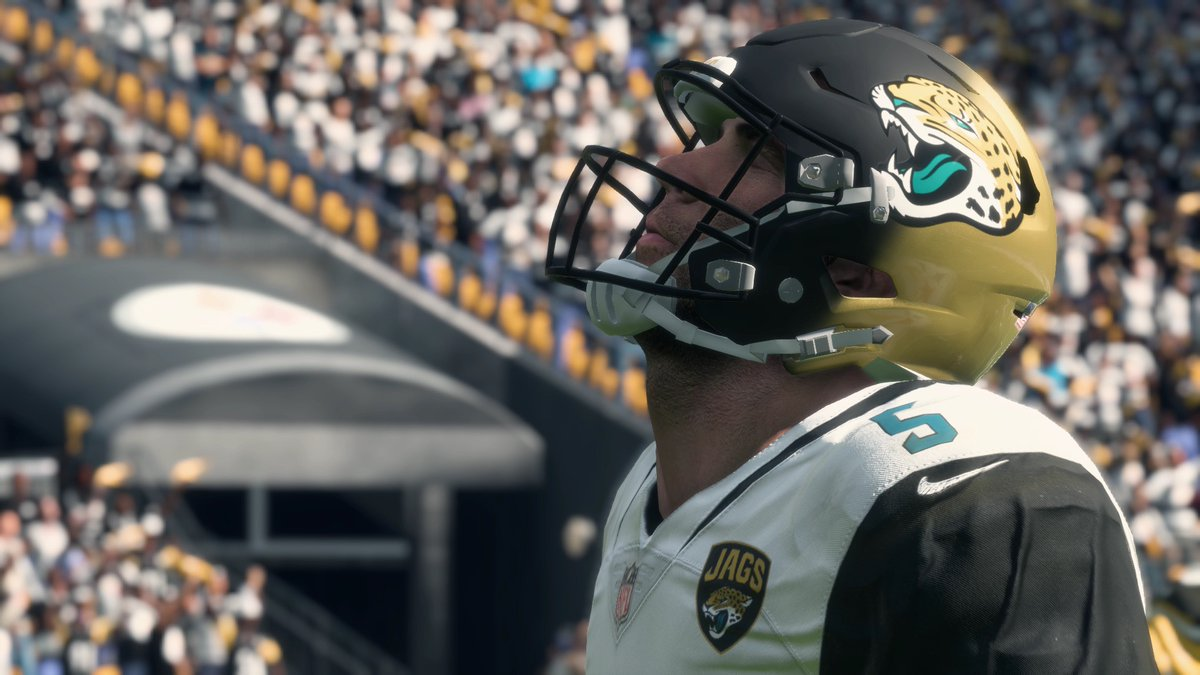 Collect All News And Information About Madden NFL 18