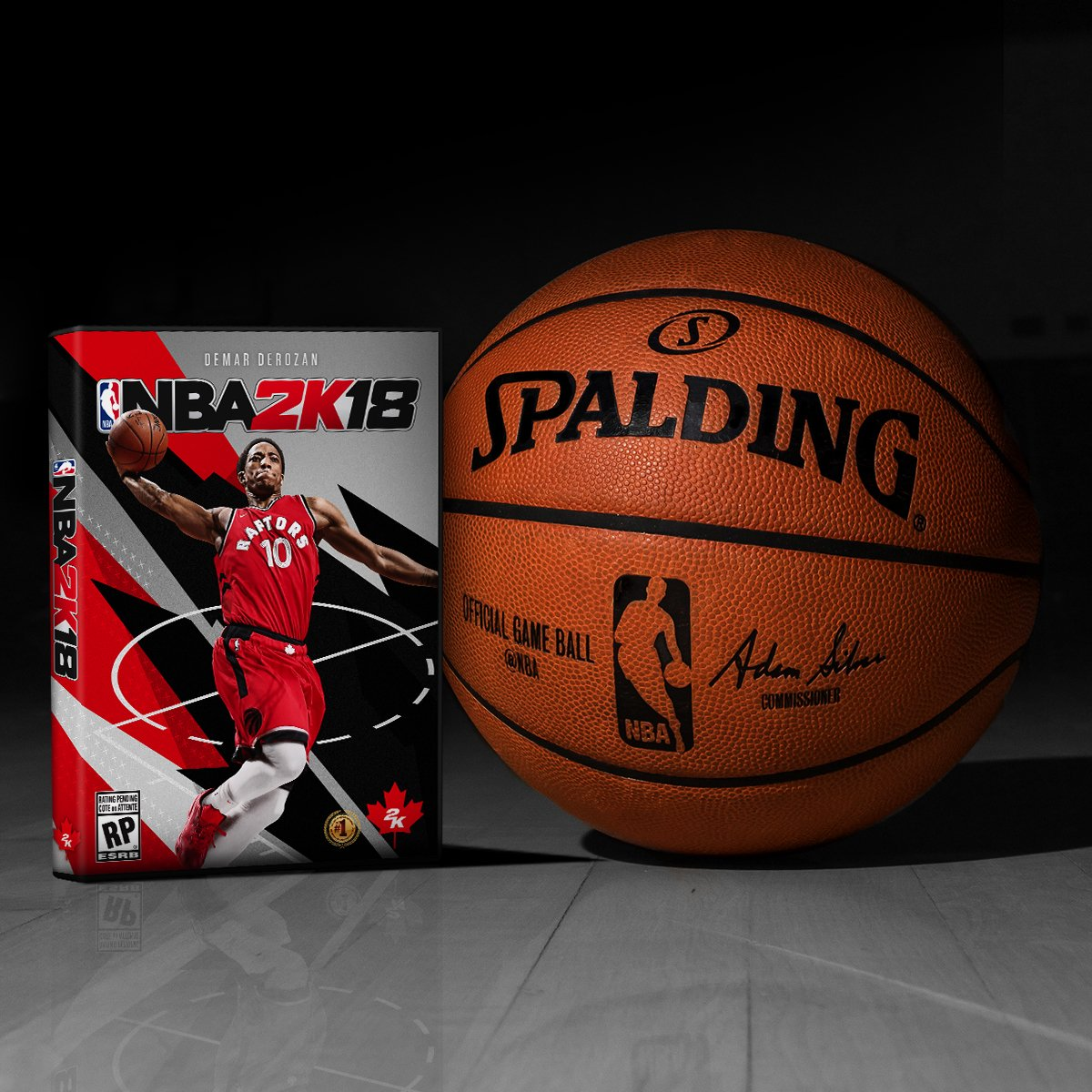U4NBA Guide To Make NBA 2K18 VC Before Official Release