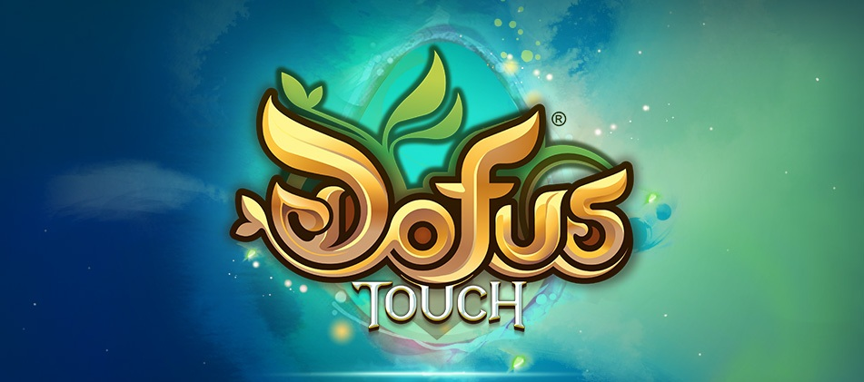 4 Tips Help You Solo Farming Dofus Touch Kamas