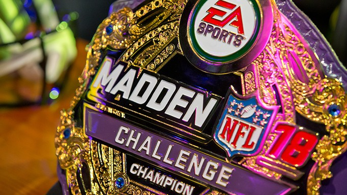 madden matchmaking Dear ea - matchmaking regardless of those difference in ovr there should be a mechanism to make lvl matchmaking //wwwmutheadcom/forums/madden-nfl-mobile.