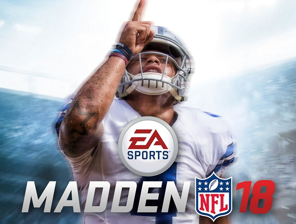 News About Madden 18 Story Mode