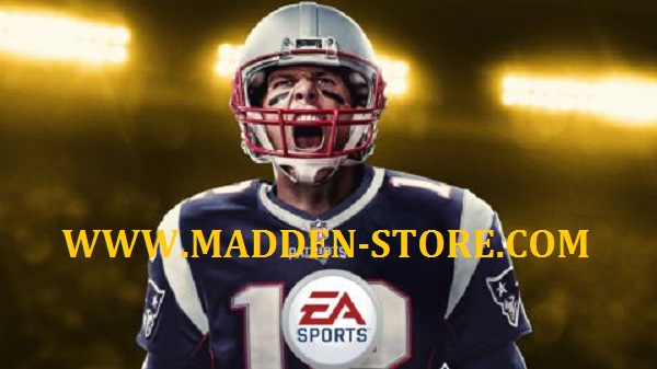 Madden-Store Pledge To Offer Best Service And Cheapest Madden Coins