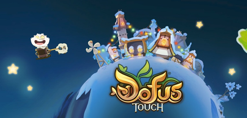 The Best Class For Solo In Dofus Touch