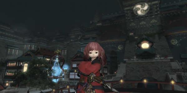 igegolds com   Latest Final Fantasy XIV News, Guides, Video