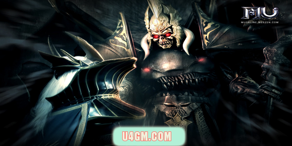 Mu Legend Features: U4GM Can Help You To Know Mu Legend Entirely