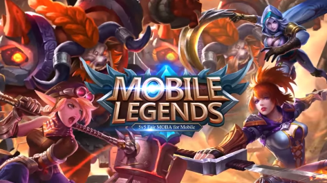 Mobile Legends Guide For Characters Builds Tricks U4gm Com