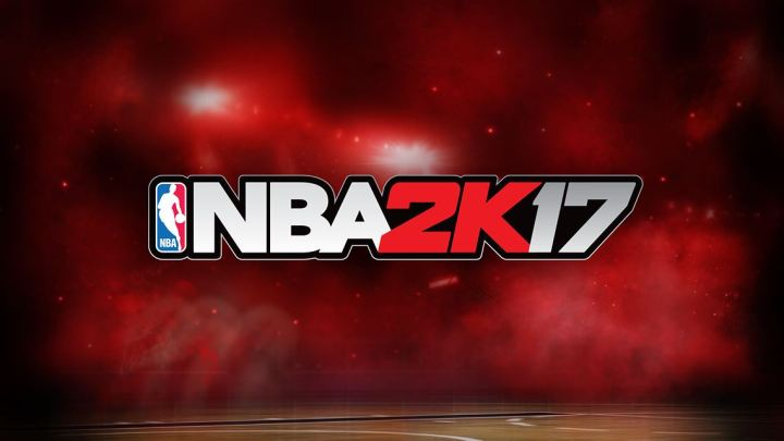 NBA 2K17: Winning Lineup Tips In The 2KTV Episode 26