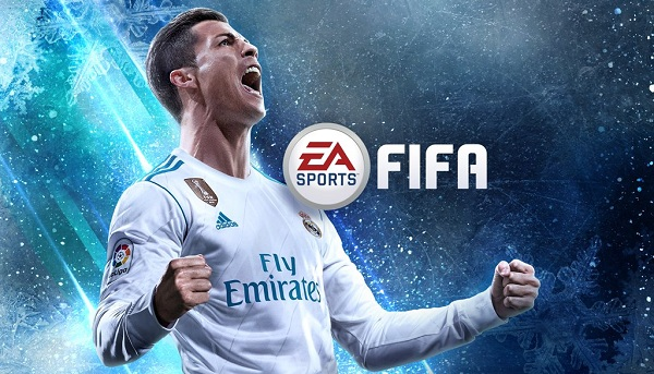 FIFA Mobile: How To Play Outside From Smartphone