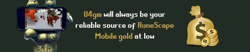 rs mobile gold