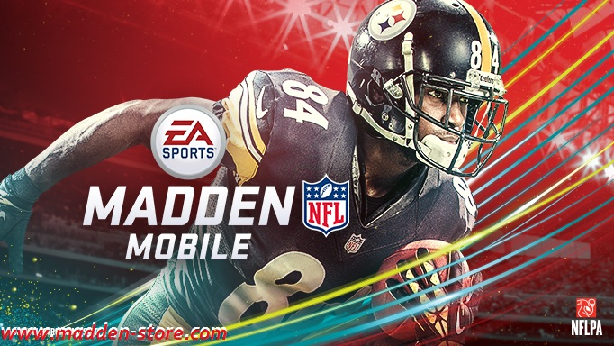 Madden NFL Mobile Deep Dive in March 2017 Update