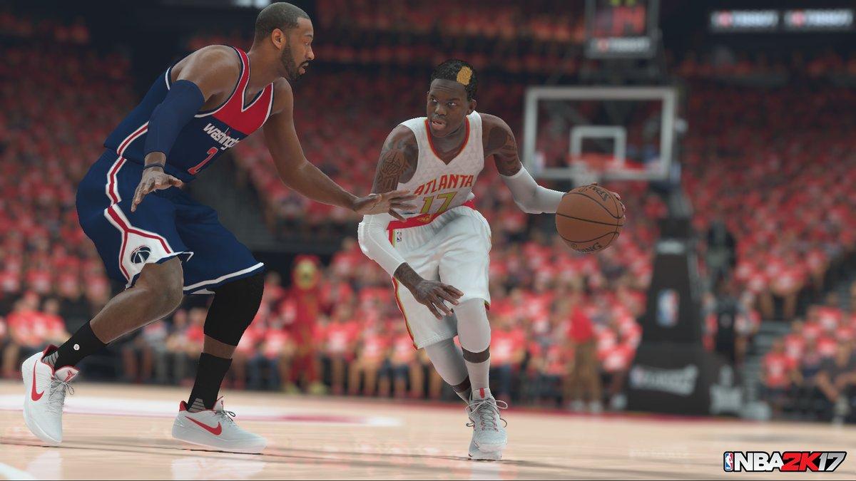 NBA 2K17 Tutorial For Downloading Offseason Roster