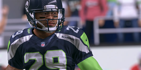Madden 18 Shines Brightest With Its New Longshot Mode
