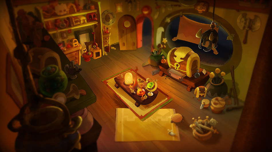 Frequently Asked Questions And Its Answers In DOFUS Touch
