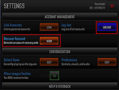 Guide for Trading Madden Mobile Coins into Your Account