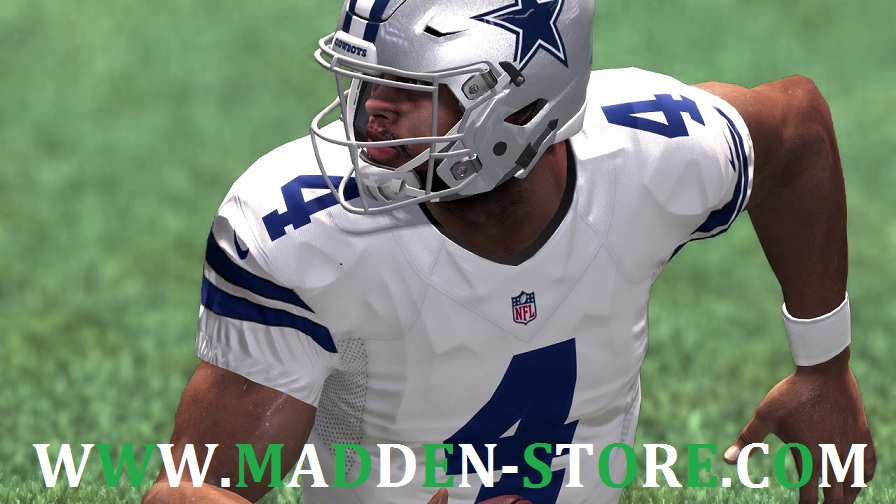 What is Madden 18's Release Date and Pre-order