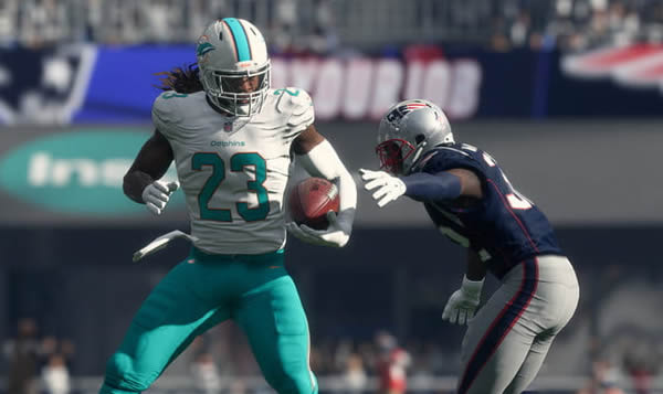 Madden NFL 18 Guide To Become A Shutdown Defender